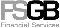FSGB Financial Services